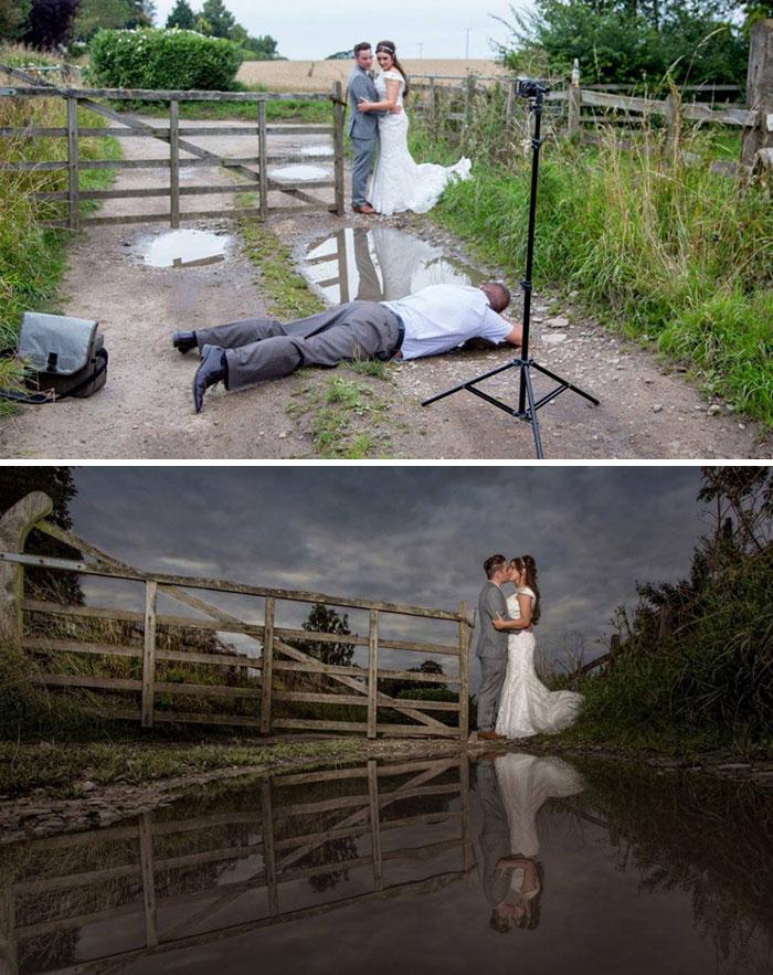 fotografia bodas 03