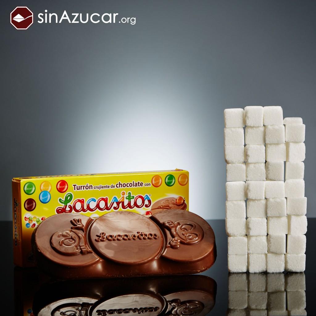 sin-azucar-2