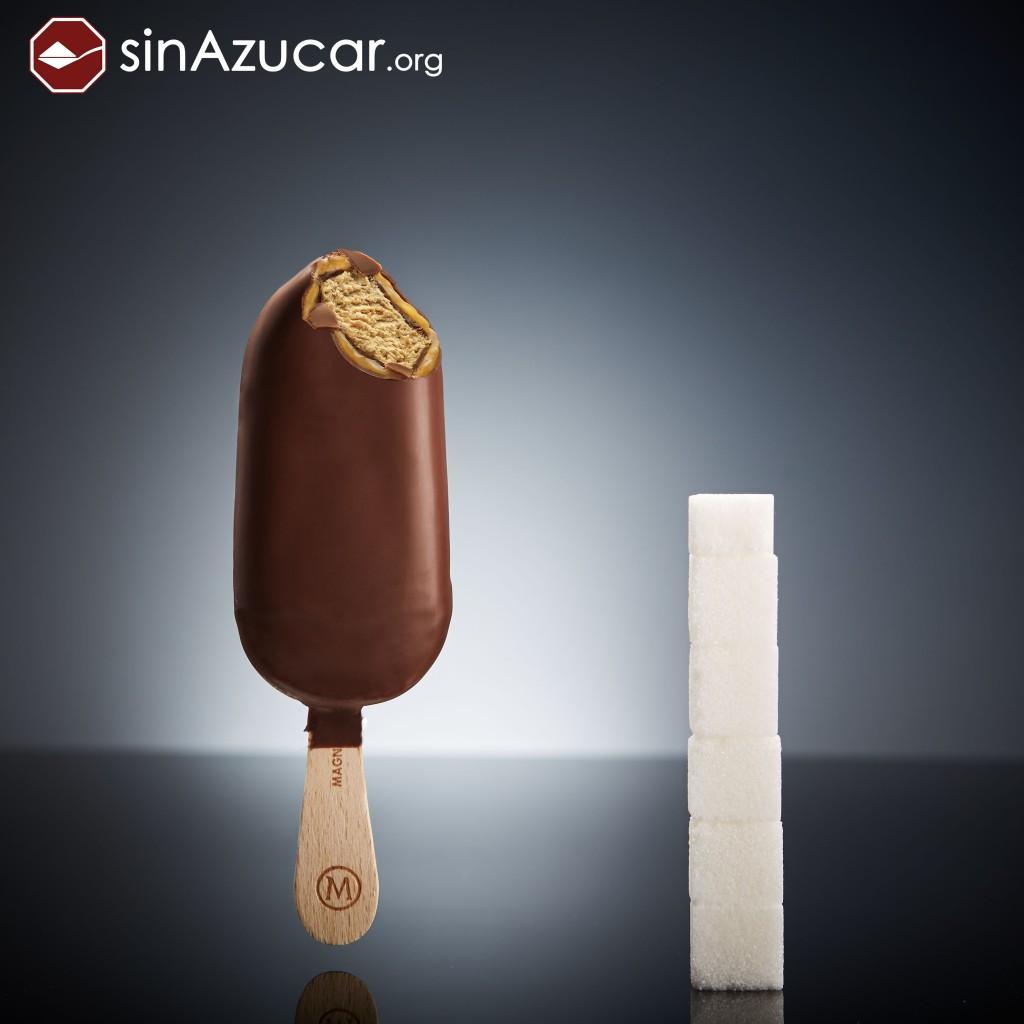sin-azucar-3
