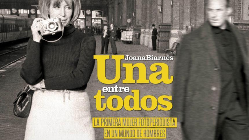 Joana biarnes